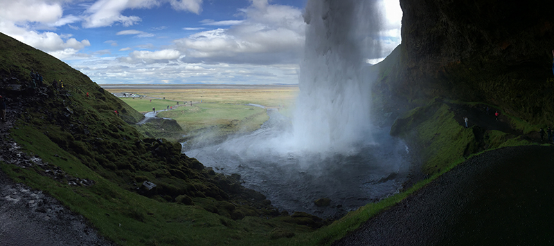 """Experience these """"Wow"""" moments in Iceland"""